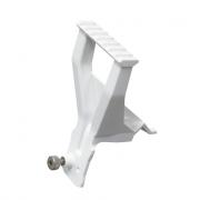 MikroTik nRayAIM-DH1 Aiming Tool for Wireless Wire nRAY