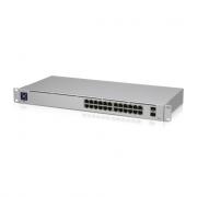 Ubiquiti UniFi 24 Port Network Switch - USW-24