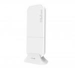 MikroTik RouterBoard wAP LTE kit - RBwAPR-2nD&R11e-LTE