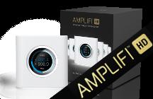 Ubiquiti Amplifi - Authorised Distributor