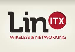 LinITX - Wireless and Networking
